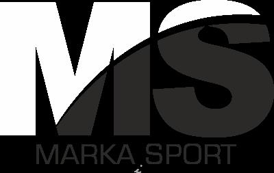 Marka Sport